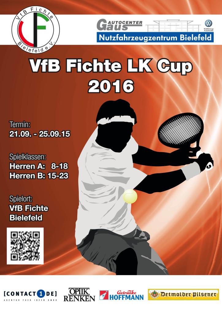 VfB_Fichte_LK_Cup__Druckquali_2016